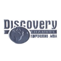 3D Discovery Channel