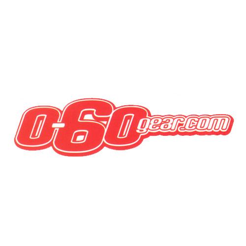 0-60 Gear.com