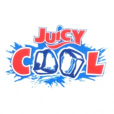Juicy Cool Logo