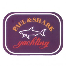 Paul & Shark Yachting Logo