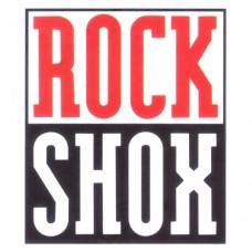Rock Shox Logo