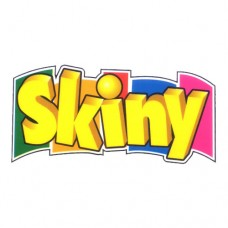 Skiny Logo